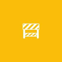 test video link